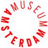 Amsterdam_Museum_logo_klein