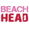 Beach_Head_logo_klein