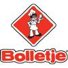 Bolletje_logo_klein