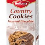 Country+Hazelnut