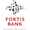 Fortis_Bank_logo_klein