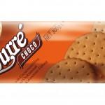 Fourre+Choco