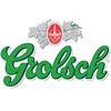 Grolsch_logo_klein