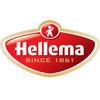 Hellema_logo_klein