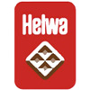 Helwa_logo_klein