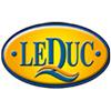 Le_Duc_Fine_Food_logo_klein
