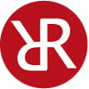 RR_Communication_logo_klein