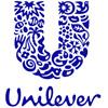 Unilever_logo_klein