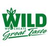 Wild_Juice_logo_klein